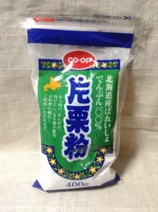 コープ - 片栗粉