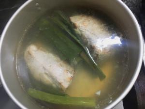 ラーメンやおつまみに★自家製チャーシュー-レシピ2
