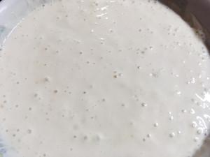 ひんやりクリーミー★冷製・豆腐そのまんま味噌汁★レシピ-レシピ1